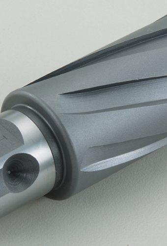 FS-350 鎢鋼穴鑽 (TCT Annular Cutter)