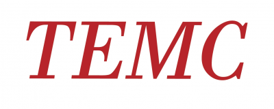 TEMC - 黃紹彰